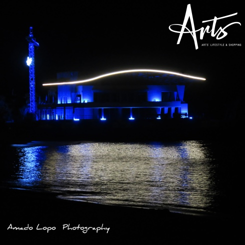 arts-4-iluminacion-2017