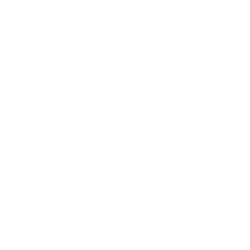 Arts Lifestyle & Shopping Tenerife
